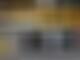 Hamilton fastest again in Formula 1 Australian GP second practice