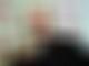 Haas 'not a Ferrari junior team'