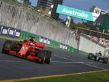 Australian GP analysis: Who looks strongest after race one?