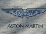Aston Martin, not Vettel, biggest sponsor attraction