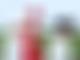 Here we go again: Vettel to Merc, Bottas to Red Bull