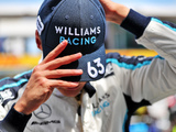 Russell thinks Q2 looks 'out of reach' for Williams