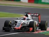 Grosjean set to tone-down radio messages following critical Haas comments