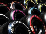 Pirelli confirms compound choices for French Grand Prix return