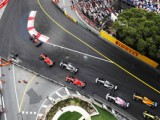 Wolff urges no kneejerk reaction to Monaco bore