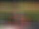 Ferrari will not appeal Vettel's Mexican penalty