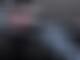 Chinese GP: Race notes - McLaren