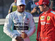 Mercedes don't expect Australia advantage to last