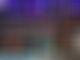 Sebastian Vettel downplays FP2 gearbox issues