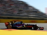Sainz Jr. expands home stand for 2017