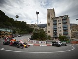 Monaco GP organisers insist F1 race is going ahead as planned