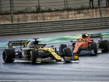 Renault now underdogs in fight for third – Ricciardo
