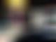 Qualy: Hamilton equals Senna's pole tally with record lap