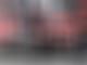 Honda planning parting engine gift for Red Bull