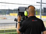 Formula 1 reports TV and digital growth for 2018 season
