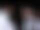 Wolff: Hamilton didn't ignore race engineer