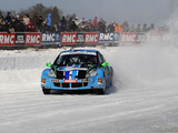 Romain Grosjean set for Andros Trophy ice racing return in December