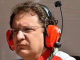 Ex-Ferrari F1 design chief Tombazis takes on FIA single-seater role