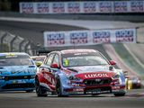 MotoGP, WTCR announced changes to their calendar