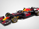 """Nothing mysterious"" about RB16B, insists Marko"