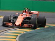McLaren Take Centre Stage in New Amazon Prime Series