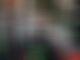 Grosjean goes back to basics amid handling woes