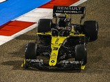 "Renault: ""Too late"" to impose F1 engine freeze before 2022"