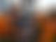 Arrogance must not replace confidence at McLaren