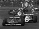 The Nearly Men: Gilles Villeneuve