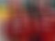 Raikkonen backs Verstappen chance