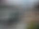 Tech Talk: Mercedes race-winning developments in Canada