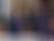 """Horner: Verstappen """"should never been anywhere near"""" Hamilton"""