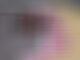 "Sebastian Vettel: ""Very Happy"" But ""The 'Big Day' Is Tomorrow"""