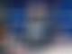 Gasly still not giving up on Red Bull return