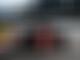 Ferrari's SF90 makes track debut
