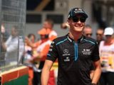 Hungary Performance Unlikely to Sway Mercedes' 2020 Decision - Russell