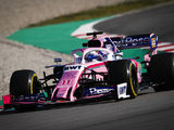 F1 Testing: Whispers after the first day
