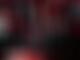 Prost: Ferrari prioritising Vettel over Leclerc a courageous decision