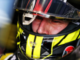 'Red Bull in talks with Hulkenberg for 2020 drive'