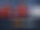 Bahrain GP: Post Qualifying press conference