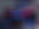 MotoGP to F1! Marquez tests Toro Rosso