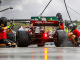 No Andretti announcement expected at US GP