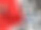 Spinning on track, binned off track - What's gone wrong for Sebastian Vettel?