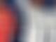 Hamilton pole, Vettel investigated