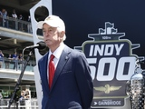 Penske 'overloaded with opportunity,' sticking with US market