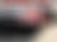 Ferrari hopes to salvage engine from Raikkonen's Bahrain failure