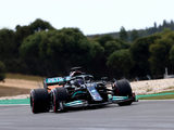 """Toto Wolff: """"It's going to be a neck and neck fight with Red Bull"""""""