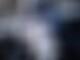 Bottas to miss Australian Grand Prix