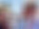 Formula 1 budget cap meeting postponed