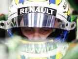 Ericsson: We're as ready as we can be